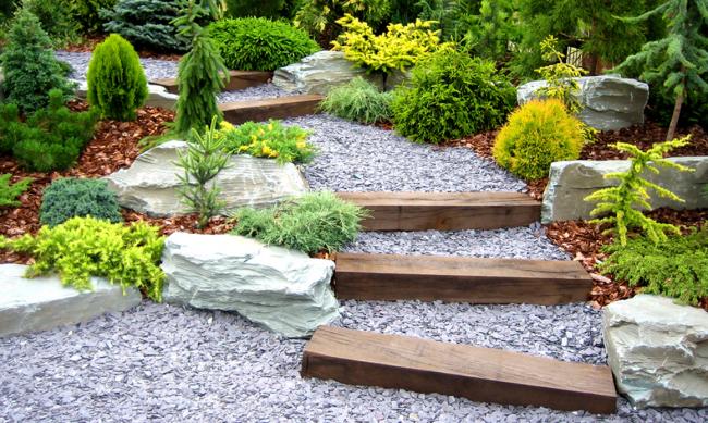 bigstock-designer-garden-1538203