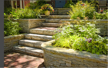 bigstock-natural-stone-landscaping-11229371